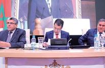 وزير حقوق الإنسان بالمغرب يرفض اتهام العدل والإحسان