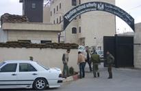 حديث مؤثر لأسير فلسطيني قطعت السلطة راتبه (شاهد)