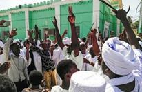 """لافانغوارديا: """"ربيع"""" السودان يبحث عن قائد"""