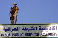 تقرير مثير للجيش الأمريكي: إيران رابح وحيد من غزو العراق