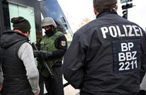 ألمانيا تتهم عنصرين سوريين بارتكاب جرائم ضد الإنسانية