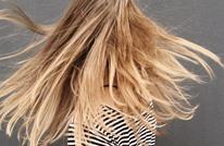 عالجي تقصف شعركِ بهذه الطريقة بدون أن تقصيه