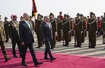 ما سرّ زيارات مكثفة يجريها زعماء ومسؤولو الدول للعراق؟