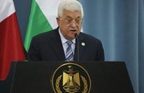 عباس: القدس خط أحمر.. نواصل التحرك لوقف العدوان