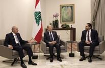 تعثر جديد بتشكيل حكومة لبنان وتأجيل تسمية رئيسها للخميس