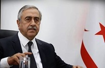 قبرص الشمالية تنتقد قرار تمديد البعثة الأممية دون توافق