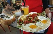 دراسة جديدة مفاجئة حول علاقة وجبة الإفطار بتخفيف الوزن
