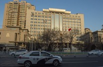 تبرئة صيني من جريمة قتل بعد قضائه 27 سنة في السجن