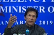 باكستان تعلن الإفراج عن مئات السجناء الهنود كبادرة حسنة