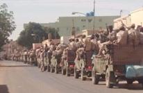 """مصادر لـ""""عربي21"""": قوات سودانية تحارب مع حفتر في ليبيا"""