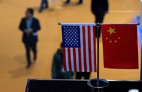 وفد أمريكي يزور الصين لإجراء مباحثات تجارية