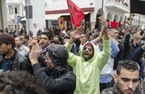 المغرب..  احتكار السلطة يدفع باتجاه الحراك الاجتماعي(1من2)