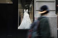 """إغلاق الحكومة الفدرالية بواشنطن يوقف """"الزواج"""" حتى إشعار آخر"""