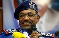 التايمز: ما هو السيناريو المحتمل في السودان بعد البشير؟