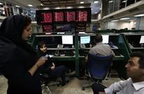 طهران: عوائد النفط ستخصص للسلع الأساسية والإستراتيجية