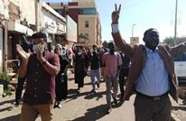 السعودية ترسل وفدا وزاريا اقتصاديا للتضامن مع السودان