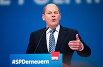 """وزير ألماني يحذر من احتجاجات محتملة لأصحاب """"السترات الصفراء"""""""