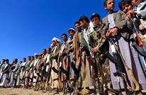مسؤولة أممية تكشف أبرز ما لحق بأطفال اليمن من جرائم