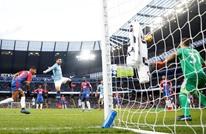 """10 أهداف """"استثنائية"""" في تاريخ الكرة (شاهد)"""