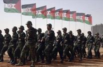 مناورات عسكرية للبوليساريو تستنفر جيش المغرب