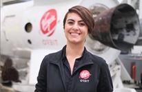 عراقية متخصصة بصناعة الصواريخ في ناسا.. ما قصتها؟ (شاهد)