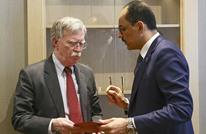 تنسيق أمريكا مع تركيا بشأن سوريا.. توكيل مهمات أم عرقلة؟