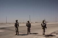 WP: بايدن اختار الطريق الأسهل بأفغانستان والتداعيات قبيحة