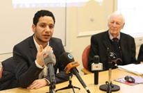 هيئة أممية تطالب المنامة بالإفراج عن أقارب ناشط بحريني