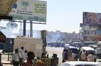 قتيل وجرحى جراء قمع الأمن السوداني لمظاهرة أم درمان (شاهد)