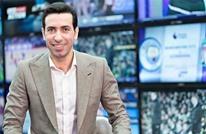 """ساويرس يتحدث عن رفض أبو تريكة """"شيكا"""" بمليون جنيه"""