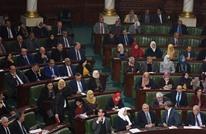 برلمان تونس يحجب الثقة بالأغلبية عن حكومة الجملي (فيديو)