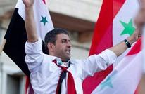 إسرائيل تفرج عن أسيرين سوريين بعد استعادة رفات جنديها