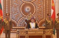 فايننشال تايمز: قطر تقدم مليار دولار مساعدة لسلطنة عمان