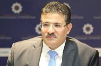 """قيادي في """"النهضة"""": لهذه الأسباب سقطت حكومة الجملي"""