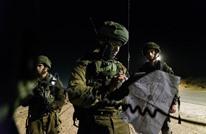 """لواء """"جفعاتي"""" الاسرائيلي يجري أكبر تدريب عسكري تحسبا للحرب"""