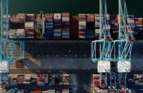 وزير تركي: تفوقنا على أمريكا والصين بمؤشر الإنتاج الصناعي