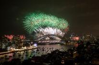شاهد أبرز الاحتفالات برأس السنة في 2020.. كم تكلفتها؟