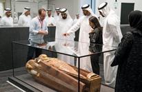 هل هناك حضارة مصرية إماراتية مشتركة؟.. باحث يجيب