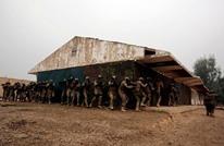 البنتاغون يعلن إصابة 34 جنديا أمريكيا في القصف الإيراني