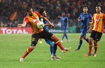 الترجي يعادل الرقم القياسي للأهلي المصري بدوري الأبطال