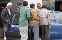 """ردود غاضبة بالأردن من """"كاريكاتير"""" هاجم العمالة الوافدة (صورة)"""