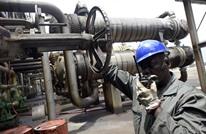 ارتفاع أسعار النفط مع تخفيف قيود كورونا وتراجع مكاسب الدولار