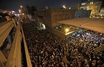 WP: هل يسدل مقتل سليماني الستار على الثورة الإيرانية؟