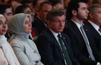الغارديان: هل سيهدد علي باباجان وداود أوغلو أردوغان في 2020؟
