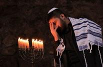 """منتدى """"الهولوكوست"""" في إسرائيل يجتذب 42 زعيما دوليا"""