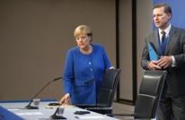 تحديد موعد انعقاد المؤتمر الدولي حول ليبيا ببرلين