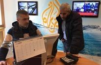 السلطات الأردنية تعيد التراخيص لمكتب الجزيرة في عمّان