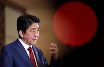 رئيس وزراء اليابان: تأجيل أولمبياد طوكيو أمر وارد
