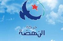 الدولة الإسلامية ونظام الحكم.. مفاهيم وتجارب