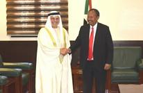 سودانيون يطالبون باسترداد حقوقهم من شركة إماراتية